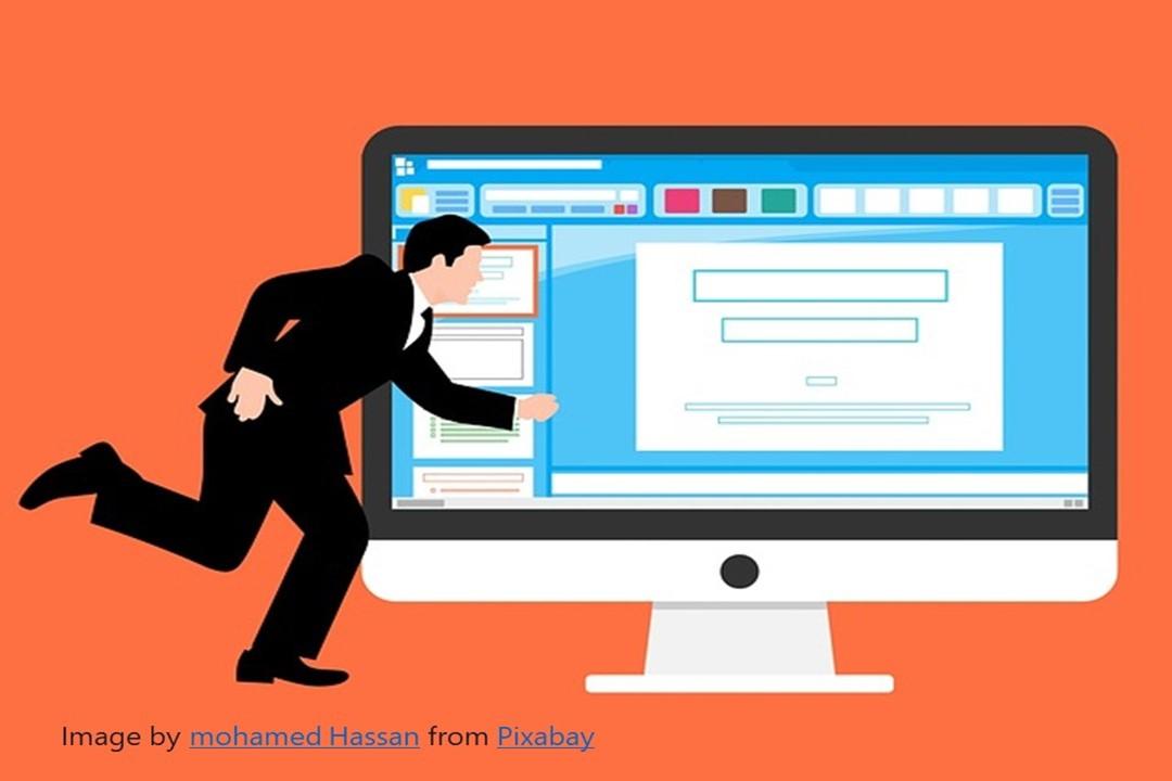 Account Management-estherespero