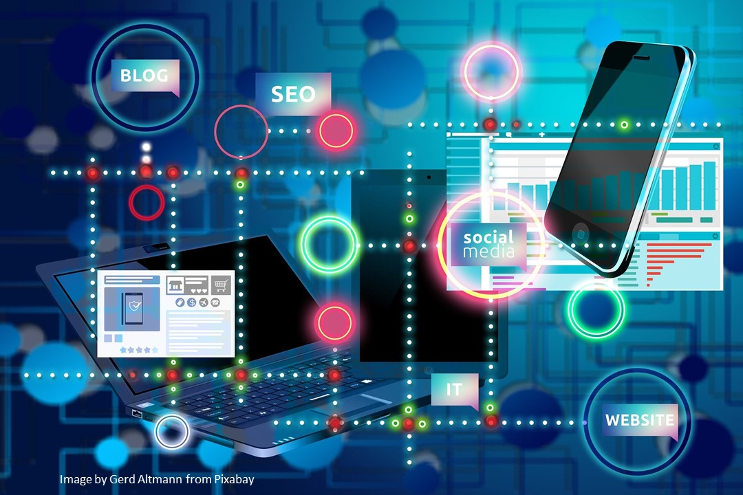 Branding and digital marketing 640-estherespero