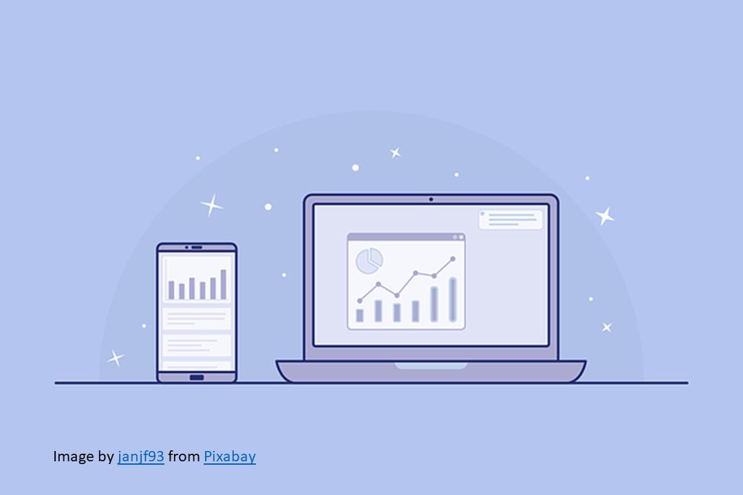 Business Analytics - Esther Espero
