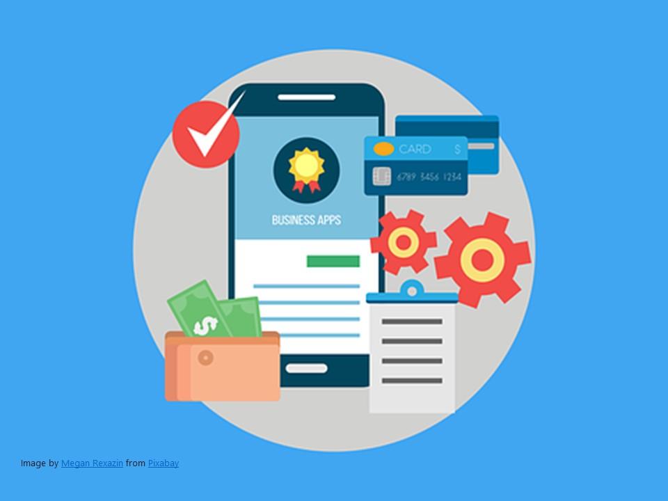 Mobile Marketing- Esther Espero