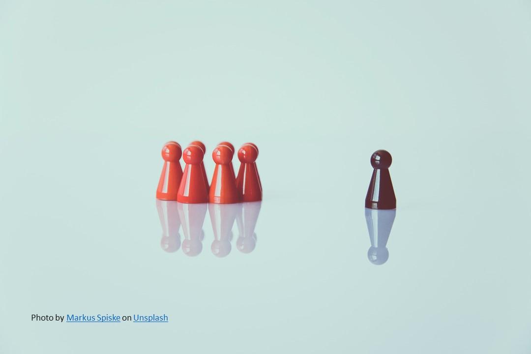leadership 640-esther espero